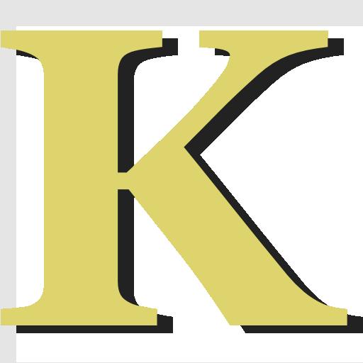 Kymerah.Com